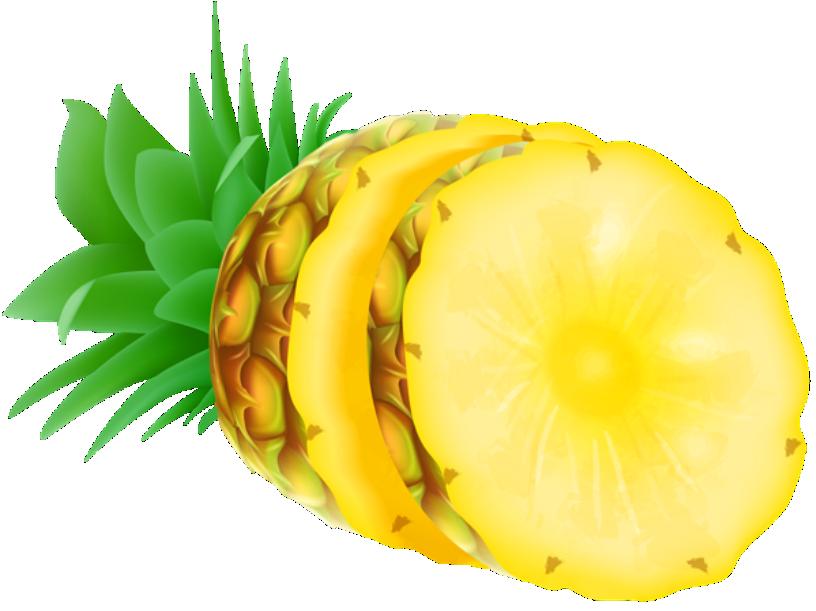 Imagem de Frutas.