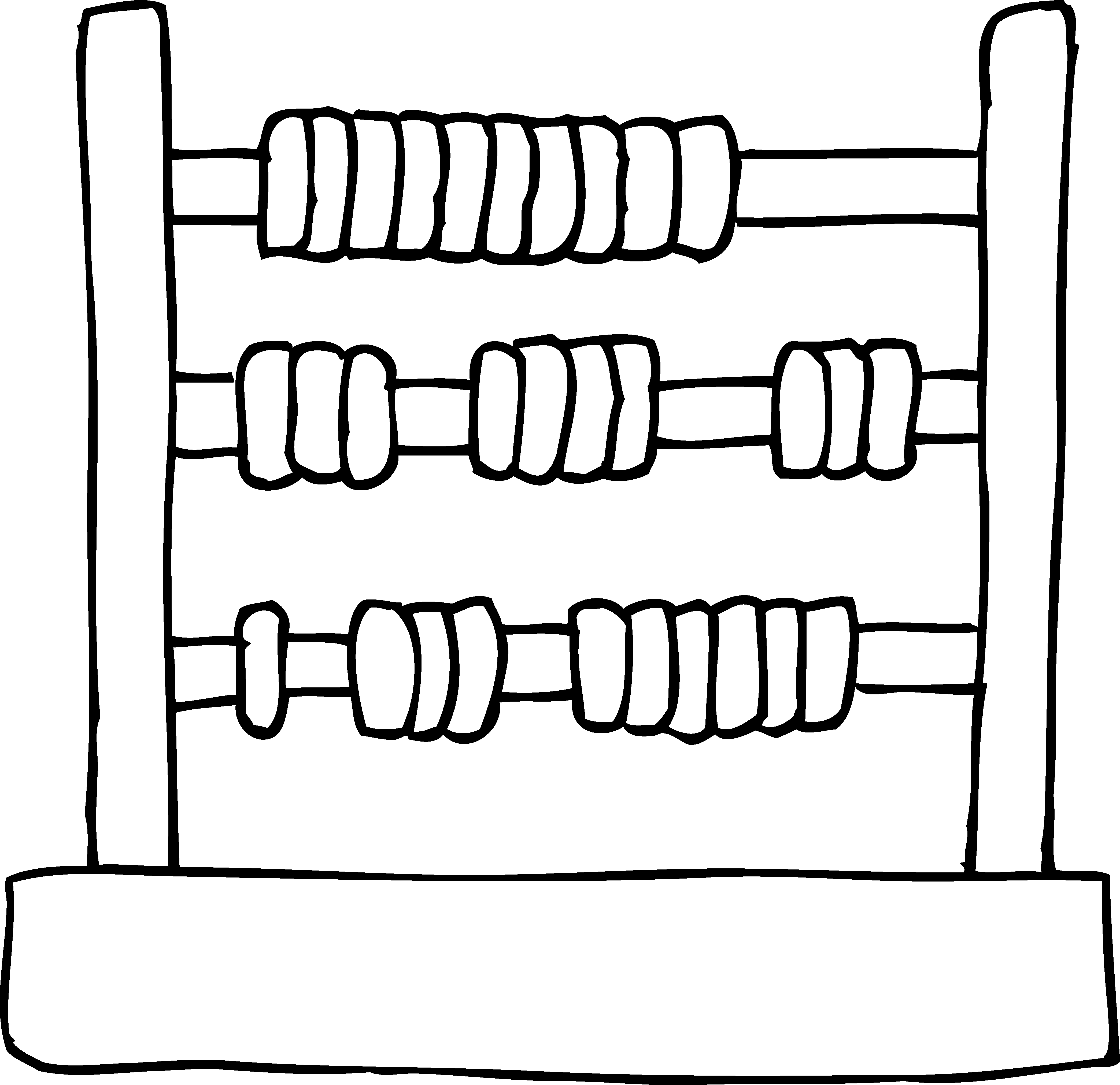 Abacus Pictures.