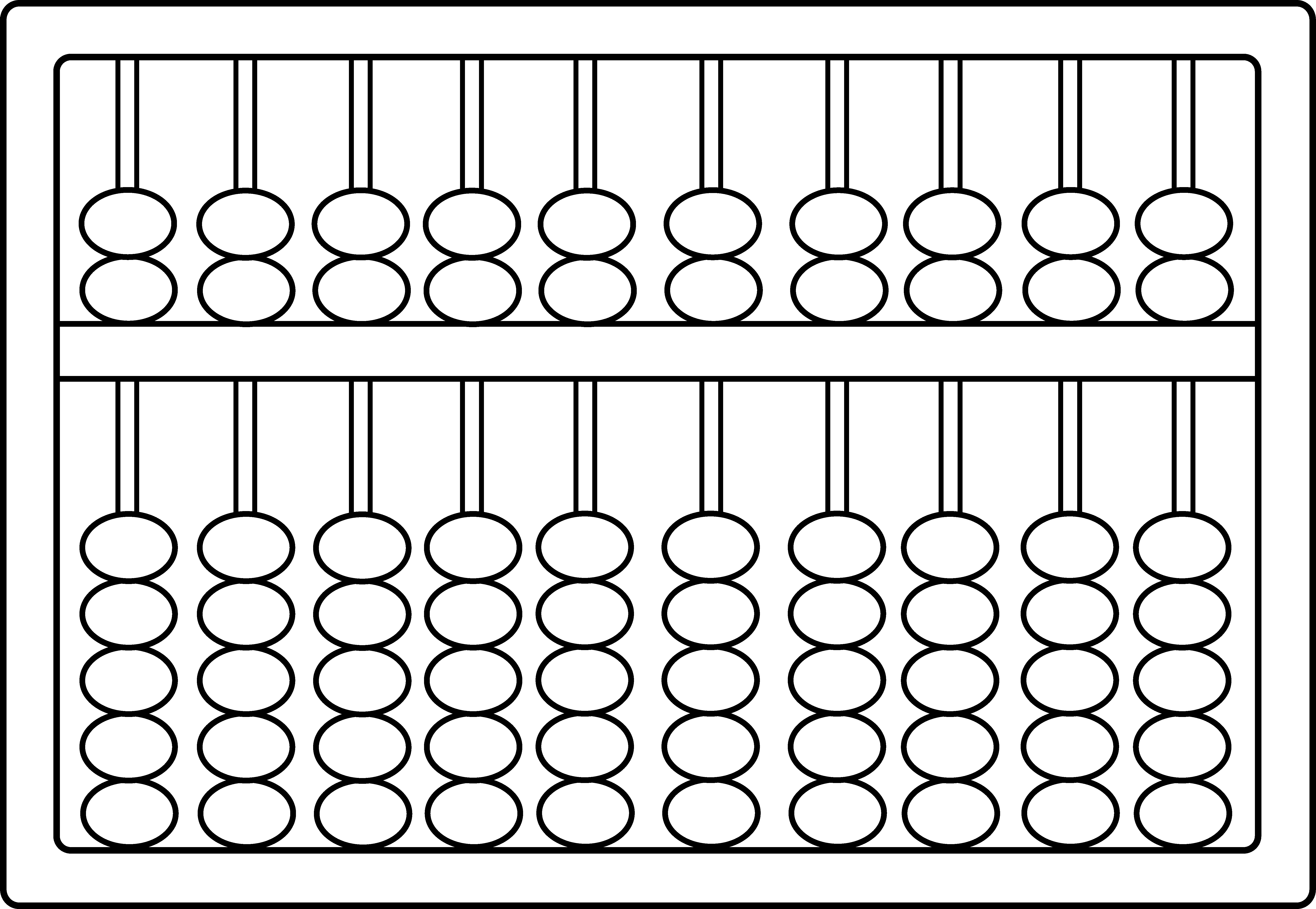 Free Abacus Pictures, Download Free Clip Art, Free Clip Art.