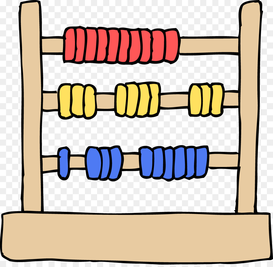Abacus Abacus png download.