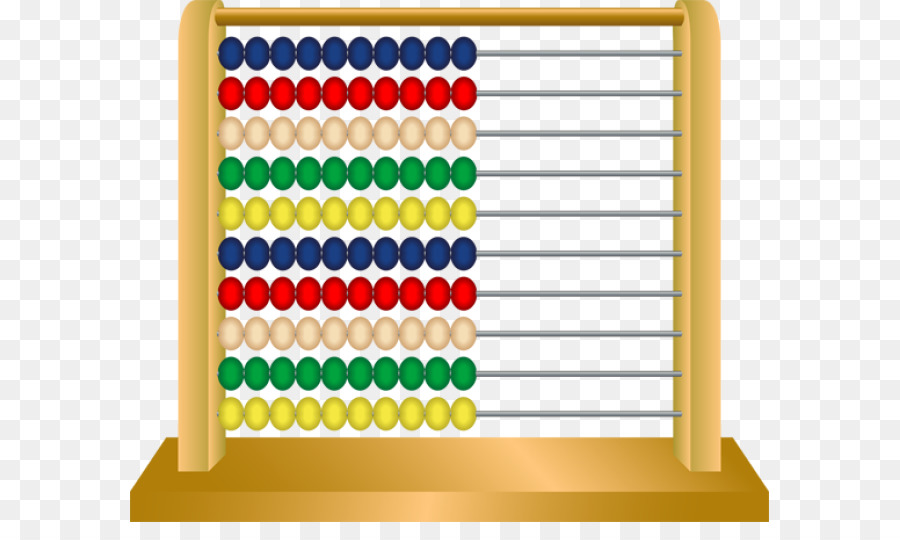 Abacus Text.