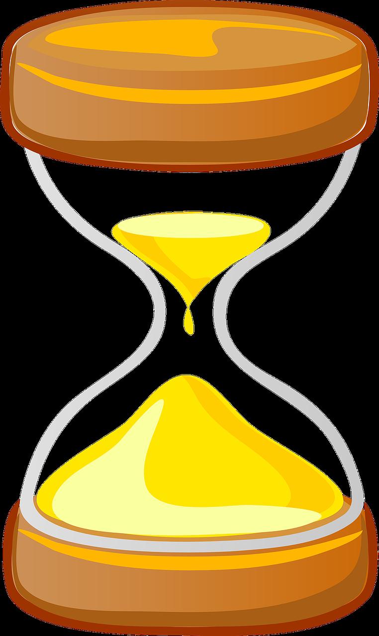 Hourglass,timer,sand,clock,countdown.