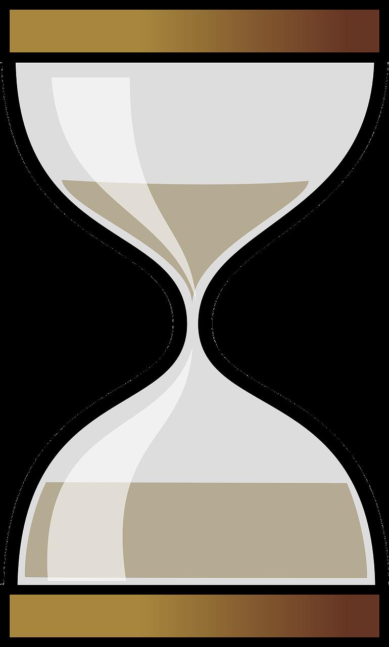 Hourglass,sandglass,sand timer,sand watch,sand clock.