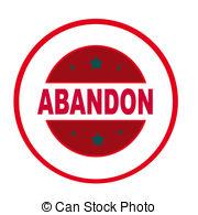 Abandon Clipart Vector Graphics. 1,473 Abandon EPS clip art vector.