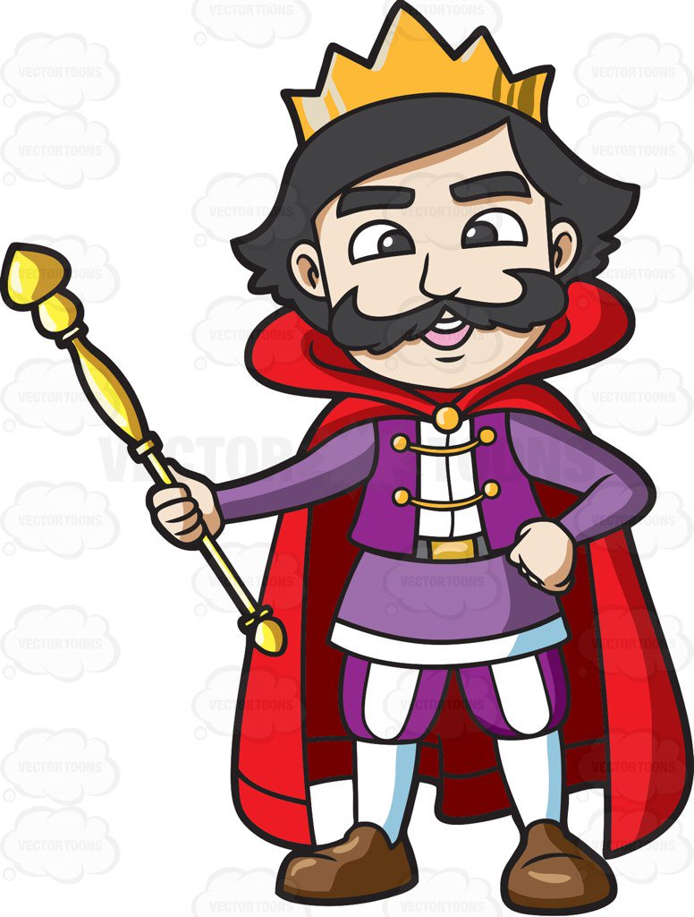 Clipart king clipart images gallery for free download.