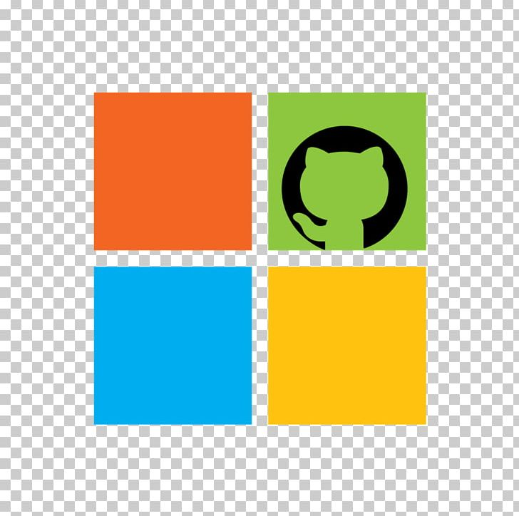 Blockchain Game Microsoft GitHub Cryptocurrency PNG, Clipart.