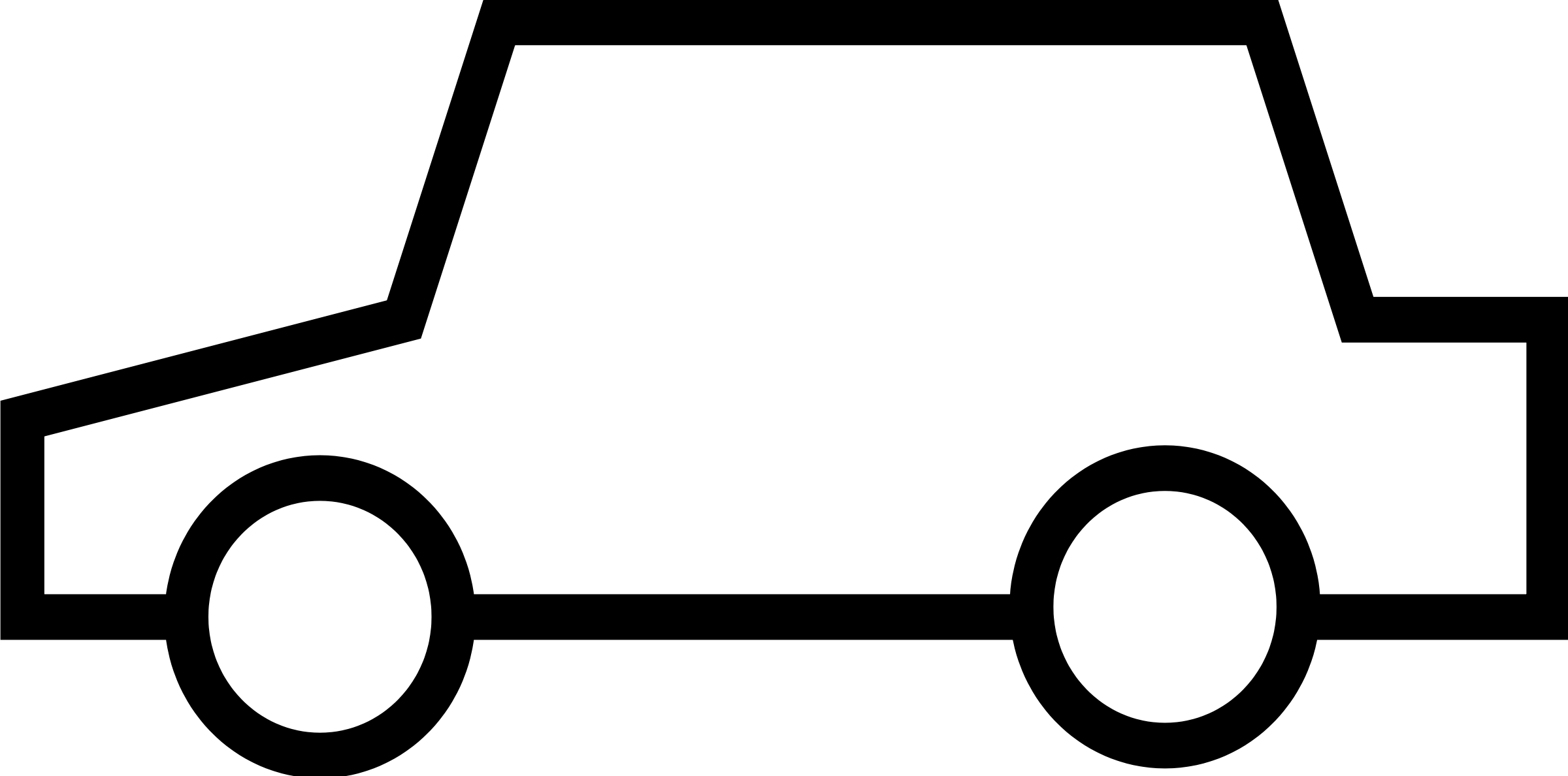 Abandoned auto clipart - Clipground