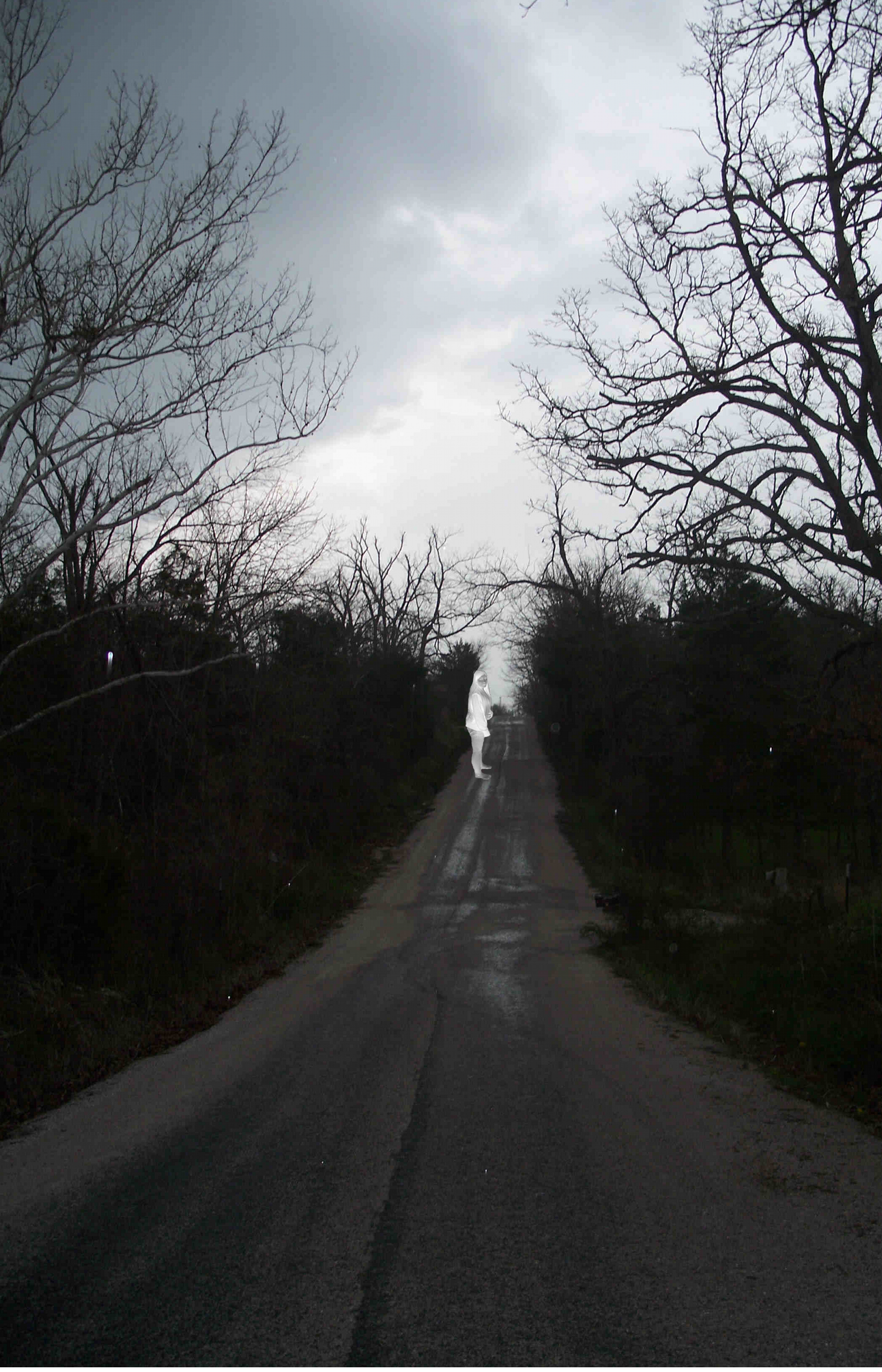 Haunted Road Png & Free Haunted Road.png Transparent Images.