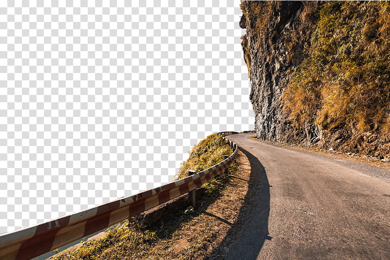 Abandoned road clipart png clipart images gallery for free.