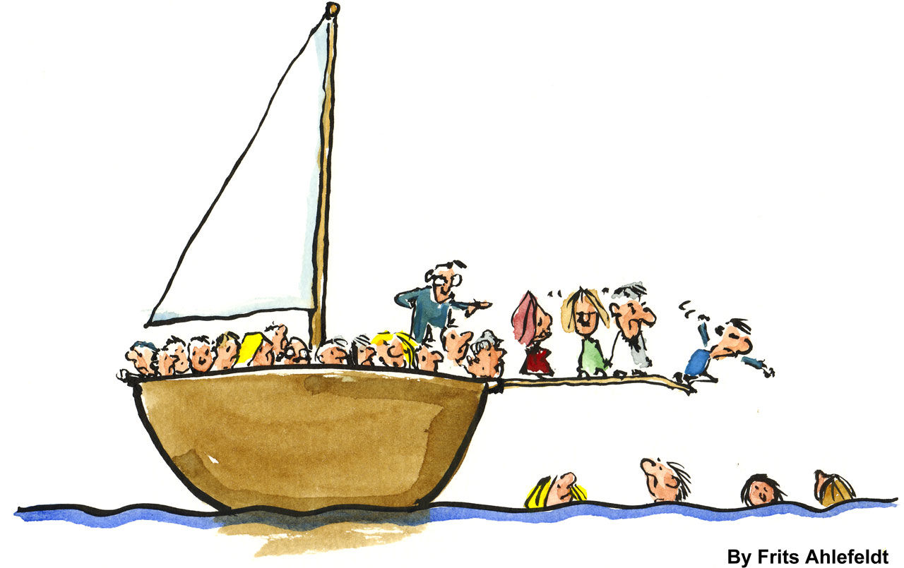 Abandoning ship clipart clipart images gallery for free.