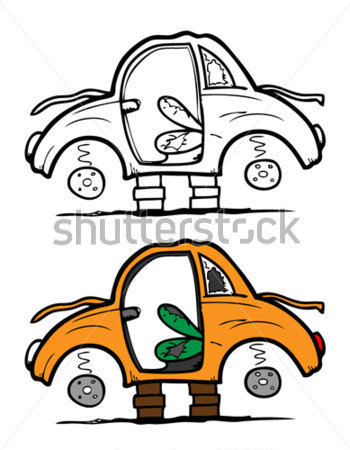 Gallery For > Abandonment Medical Clipart.