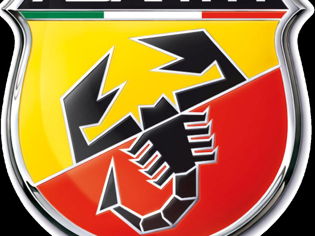 Abarth: Abarth Logo Vector.