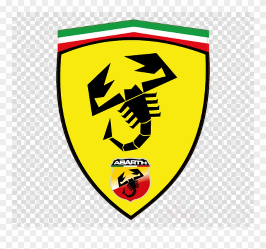Scorpion Abarth Clipart Abarth Fiat 500 Fiat Automobiles.