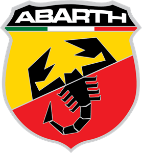 ABARTH Logo Vector (.AI) Free Download.