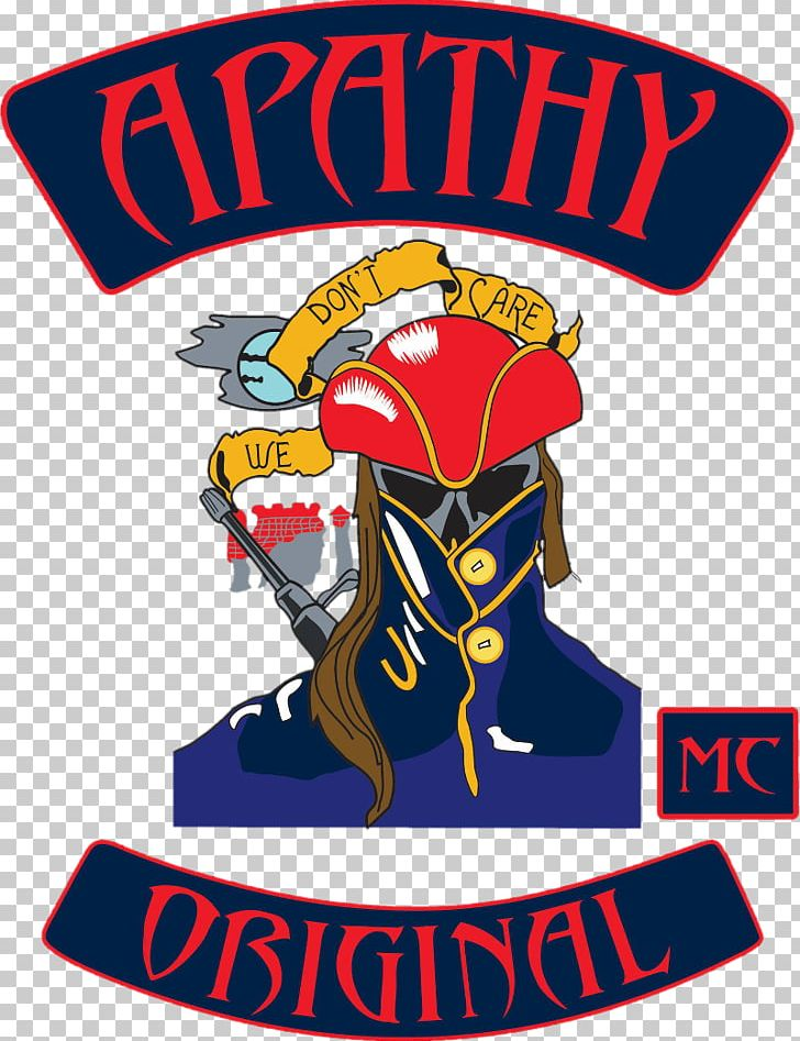 Motorcycle Club Apathy Abate Of Nd Association PNG, Clipart.
