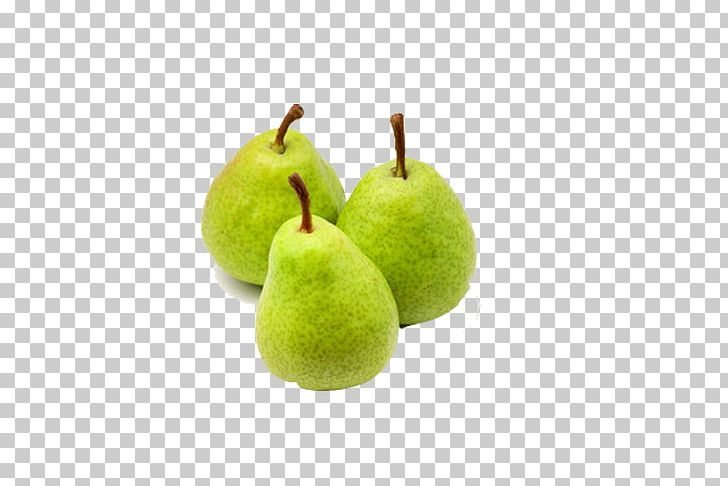 Crostata Williams Pear Auglis Abate Fetel Fruit PNG, Clipart.