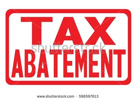 Abatement Stock Images, Royalty.