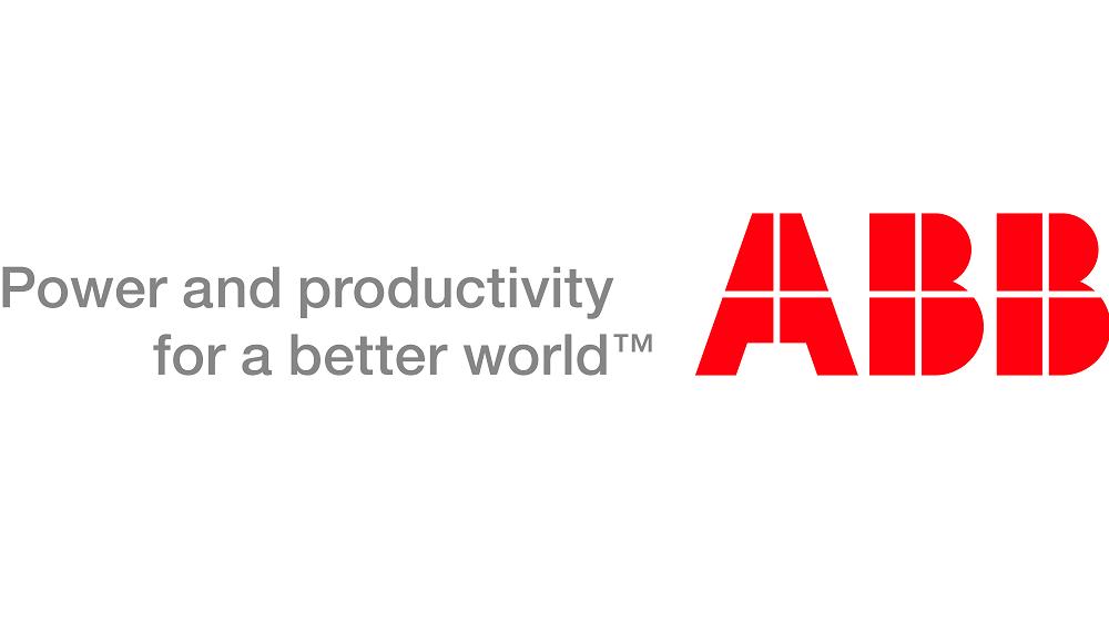 Abb Logos.