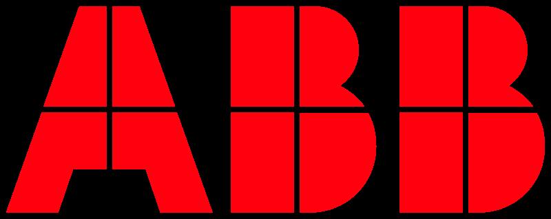File:ABB logo.svg.