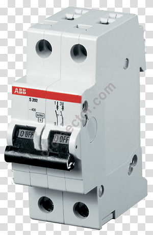 Circuit breaker ABB Group Latching relay Ampere Schneider Electric.