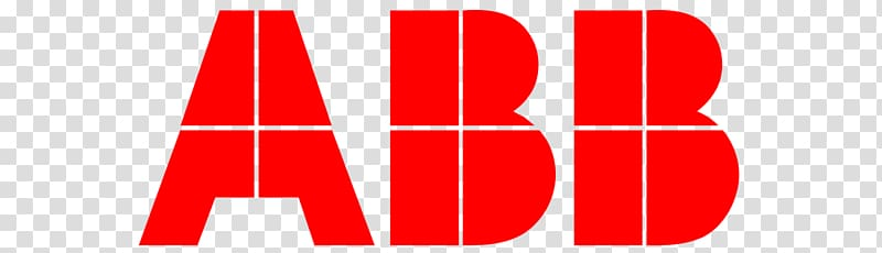 ABB Group ABB Sace S.p.A. Brand Logo Product, abb electric.