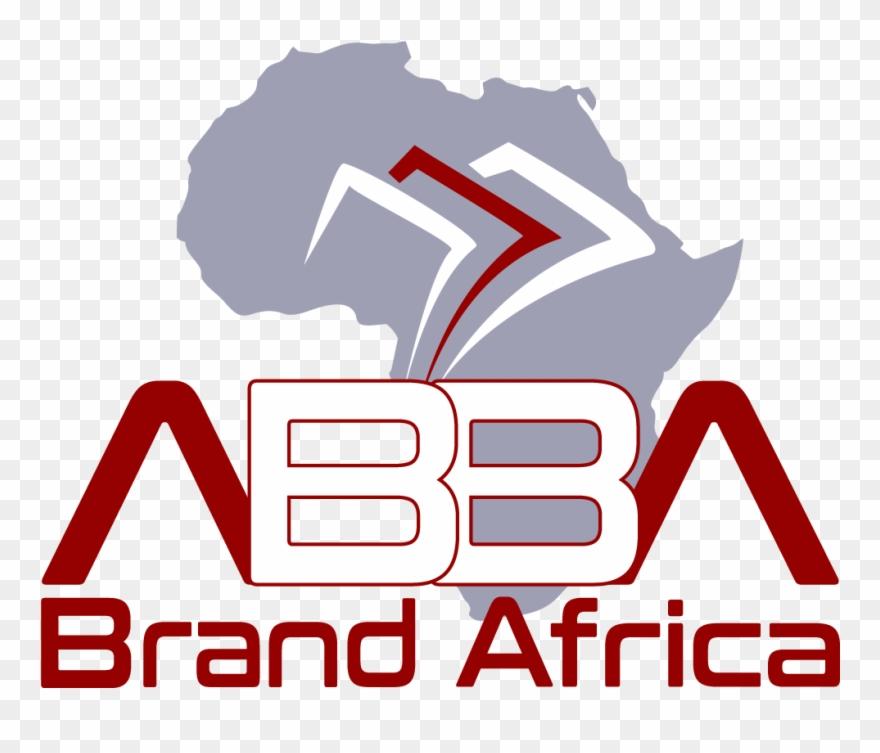 Abba Brand Africa.