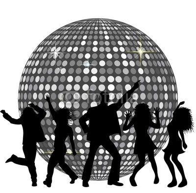 Free Disco Clipart abba, Download Free Clip Art on Owips.com.