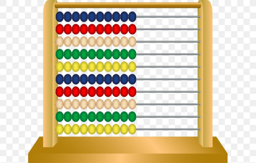 Abacus Clip Art, PNG, 639x522px, Abacus, Area, Calculation.