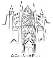 Illustrations et Clip Art de Westminster. 609 graphiques clip art.
