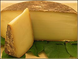 Abbaye De Belloc Cheese : Substitutes, Ingredients, Equivalents.