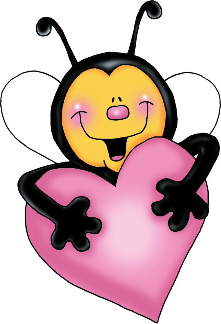 1000+ images about Bee, abejas, abejitas Clipart on Pinterest.