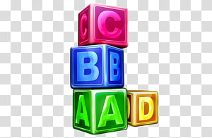 Abcd transparent background PNG cliparts free download.