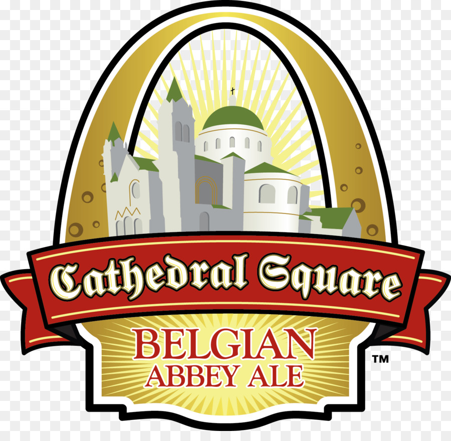 Trappist beer Ale Square One Brewery & Distillery New Belgium.