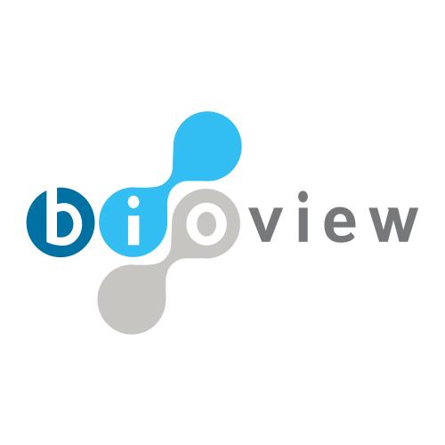 BioView.