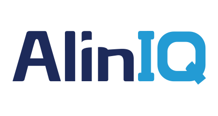 AlinIQ.