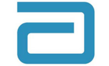 Abbot Laboratories Logo PNG Transparent Abbot Laboratories Logo.PNG.