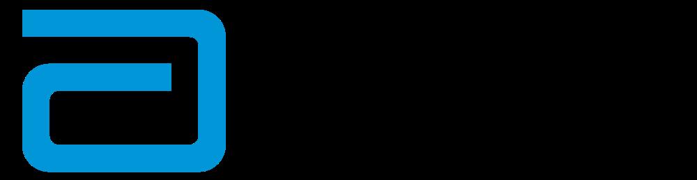 Abbott Logo / Medicine / Logo.
