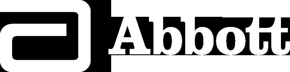 Abbott Core Laboratory.