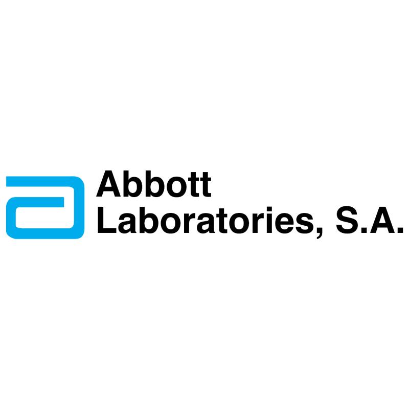 Download Free png ABBOTT LABORATORIES.