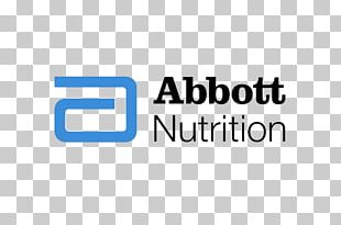 Abbott Laboratories Health Care Medical Device NYSE:ABT Nutrition.