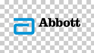 142 Abbott Laboratories PNG cliparts for free download.
