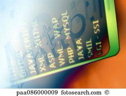 Abbreviated Clip Art and Stock Illustrations. 2,887 abbreviated.
