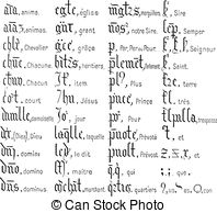 Abbreviation Illustrations and Stock Art. 7,267 Abbreviation.