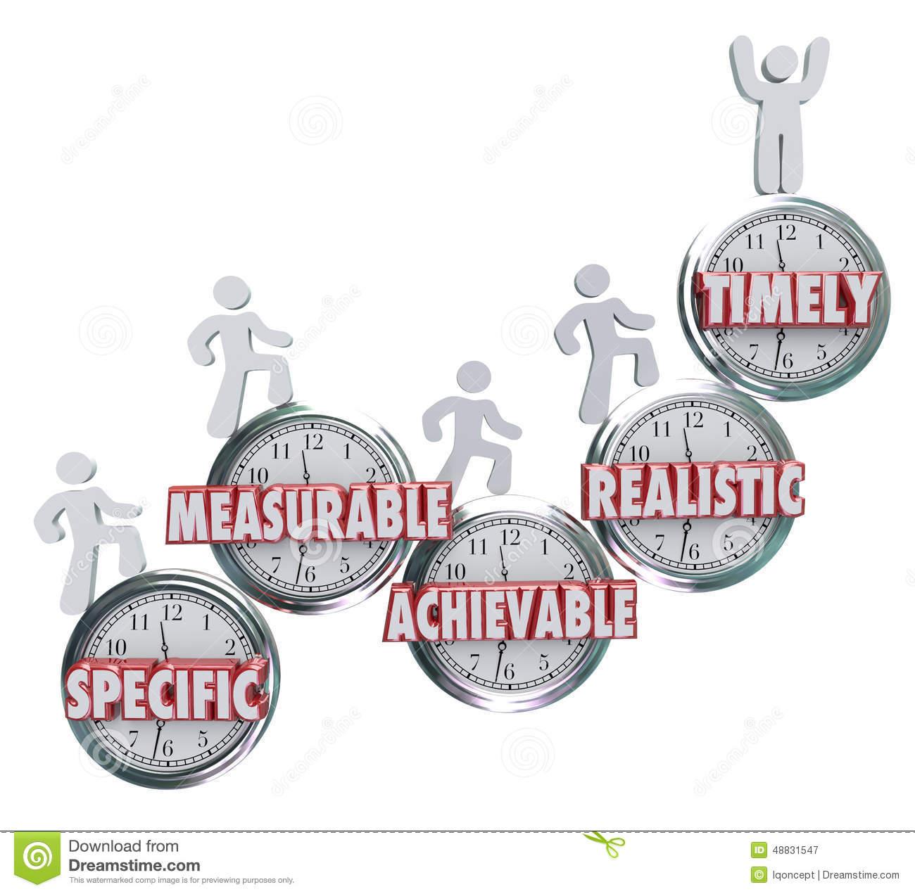 Abbreviation Stock Illustrations.