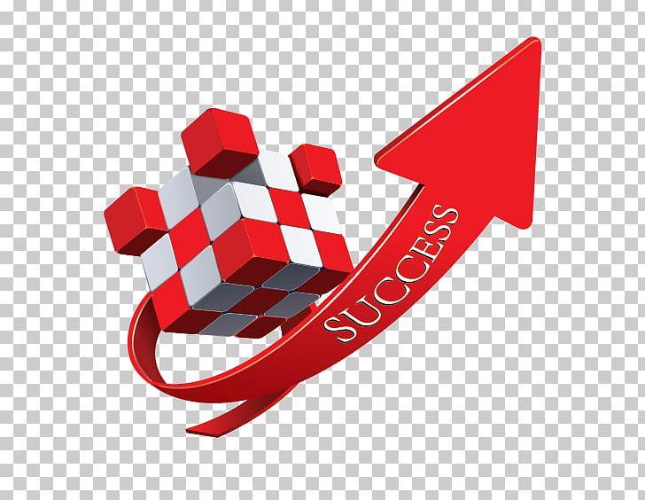 PNG, Clipart, Abbreviation, Business, Clip Art, Company.