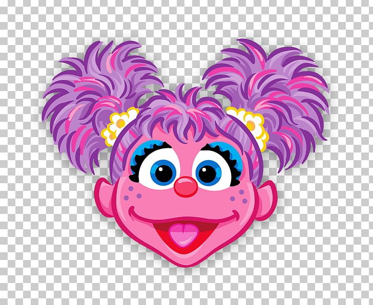 Abby Cadabby Elmo Ernie Count Von Count Rosita PNG, Clipart, Abby.