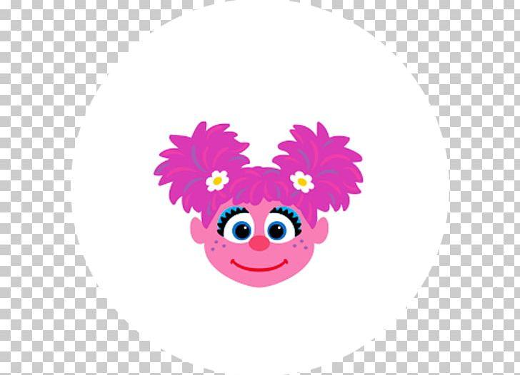 Abby Cadabby Elmo Kindness Sesame Workshop Sesame Street Characters.