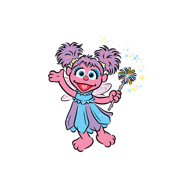 Free Abby Cliparts, Download Free Clip Art, Free Clip Art on Clipart.