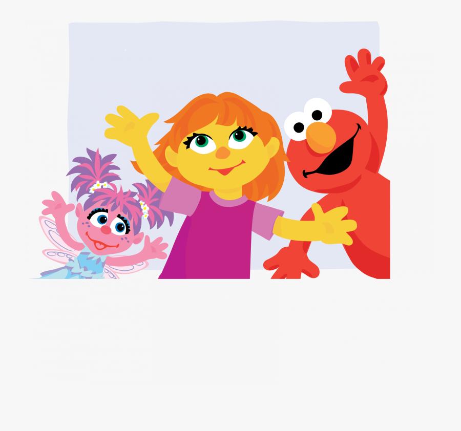 Preschool Clipart Autism.
