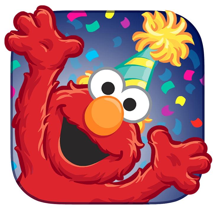 Elmo Grover Cookie Monster Abby Cadabby Big Bird, Elmo s Free PNG.